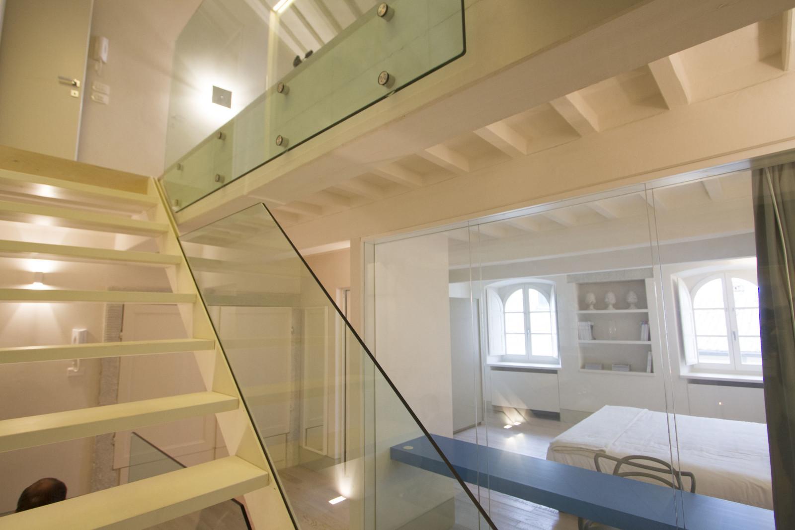 Il portale edifici paolo ceccarelli architetto for Portale arredamento